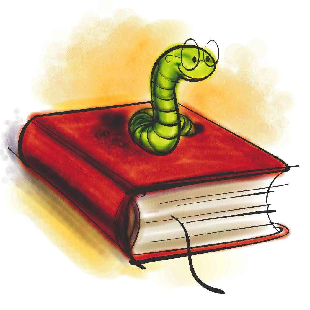 Book Sex Teen Worm 83